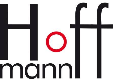 Hoffmann (Logo)